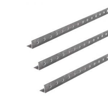 Galvanized Steel Slotted C Type Strut Channel 50*37mm