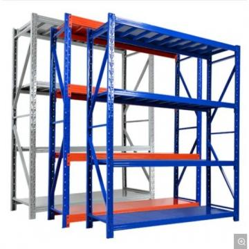Hanging Storage Rack Paperboard Material Portable Cardboard Power Wing Display Shelves for Battery