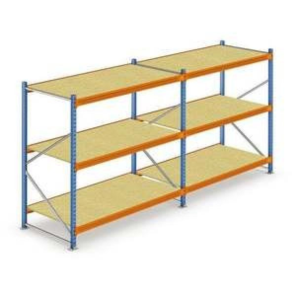 Wire Shelving - Industrial Wire Shelving #1 image