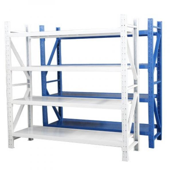 Different Using High Strength Cast Iron Glass Rack Customize Glass Rack, L Shape with Rubber Mat, Storage Shelf, Warehouse Racking, Transport, Steel, Shelving #1 image