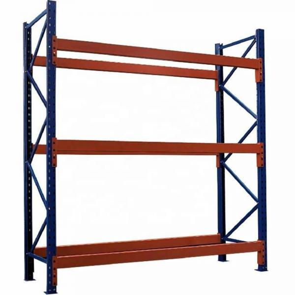 Different Using High Strength Cast Iron Glass Rack Customize Glass Rack, L Shape with Rubber Mat, Storage Shelf, Warehouse Racking, Transport, Steel, Shelving #3 image