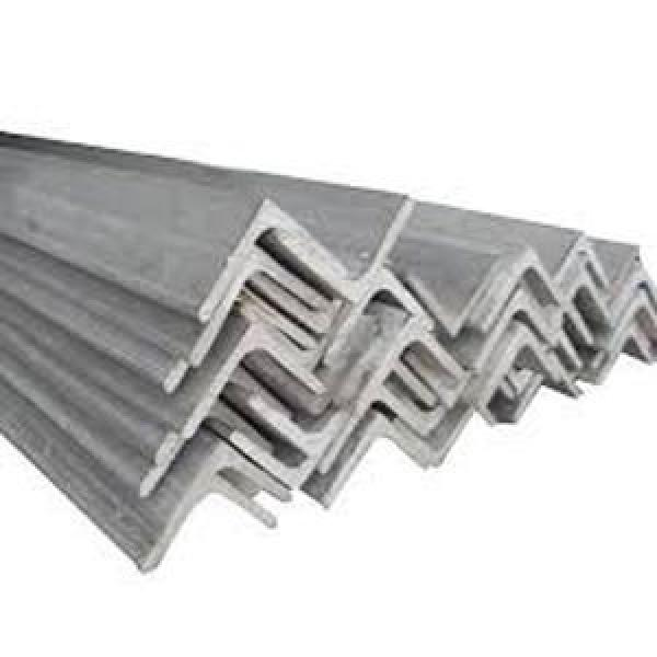 Clearance Best Quality Slotted Steel Purlin #3 image